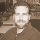 Michael Pauling's profile image