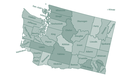 The State We're In: Washington - Teacher Guide Ch. 7: Local Government