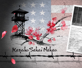 Injustice at Home | The Japanese-American Experience of the World War II Era | Overcoming Discrimination And Adversity