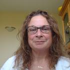 Sonja Siewert's profile image