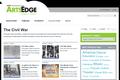 ArtsEdge Media Collection: Civil War