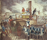 English Language Arts, Grade 11, Revolution, Is This Justice?, Theme Analysis