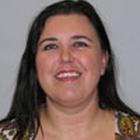 Kristi Whitesell's profile image