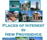 Places of Interest in New Providence