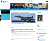 Introduction to Aerospace Engineering II