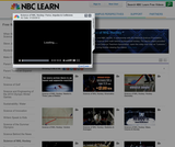 Science of NHL Hockey: Force, Impulse & Collisions
