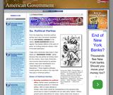 05a. Political Parties