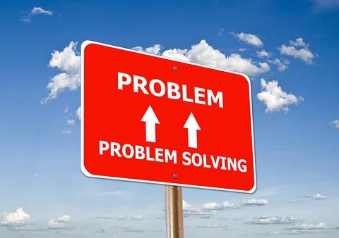 Problem Solving Project - Exploring Computer Science
