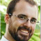 Michael Hale's profile image