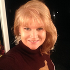 Holly Sayre's profile image