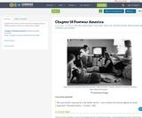 Chapter 18 Postwar America