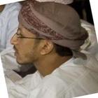 Abdullah Al-Harthy