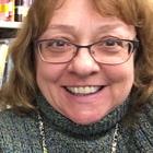Barbara Jaindl's profile image