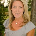 Kelli Tremba's profile image
