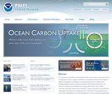 PMEL CO2: Carbon Dioxide Program
