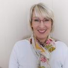 Lisa Kruse's profile image
