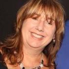 Carol LaVallee