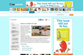 Science Activities for Kids .PBS