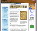 14b. Articles of Confederation