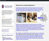 StatsforMedics