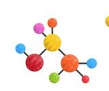 3.2 Macromolecules