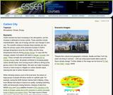 Carbon City