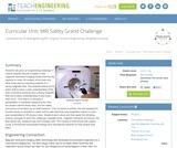 MRI Safety Grand Challenge
