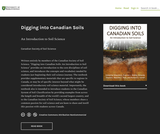 Digging into Canadian Soils