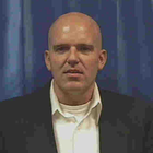 Jeffrey Kiggins's profile image