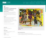 Classical to Contemporary: Interpreting Purpose