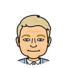 Jason Warner's profile image