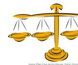 Problem Based Module: Checks and Balances