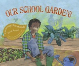 Our School Garden by Rick Swann