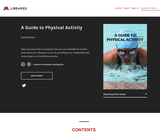 A Guide to Physical Activity