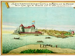 Portuguese Exploration and Spanish Conquest