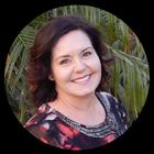 Lisa Carmosino's profile image