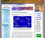 05b. Campaigns and Elections