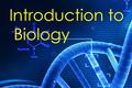 3.4 Macromolecule Nucleic Acid