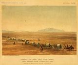 U.S. History, Go West Young Man! Westward Expansion, 1840-1900, The Westward Spirit