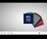 OER-UCLouvain: Le discours commercial à l'heure numérique. Anne-Catherine De Neve, Chargée de communication chez Crédal