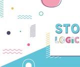 Story Logic Net
