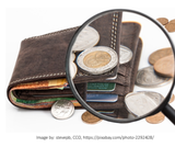 Paying for Clothes and Demonstrative Adjectives