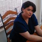 AUREA NEGRON's profile image