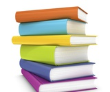 Writing an Argumentative Research Paper Lesson Plan 10