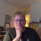 Lynne Carlson