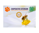 4-H Honey Bee Project Orientation
