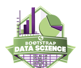 Bootstrap: Data Science Pathway
