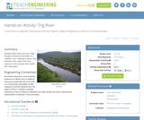 Trig River