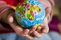 Washington Quality Review Rubric for Social Studies