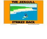 The Seagull strikes back